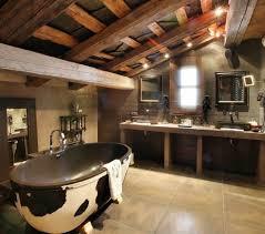 23 fantastic rustic bathroom design ideas hum ideas