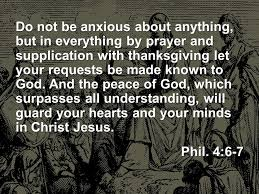 the about anxiety matthew 6 25 34 jesus does not want you to