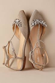 wedding shoes melbourne bridal shoes wedding shoes for brides bhldn