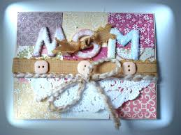 Homemade Mothers Day Cards by Marias Handmade Cards Happy Mothers Day Handmade Cards