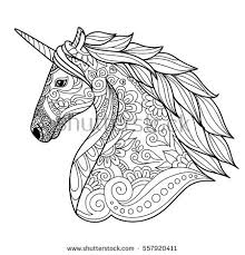 unicorn stock images royalty free images u0026 vectors shutterstock