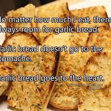 Garlic Bread Meme - awesome garlic bread meme kayak wallpaper