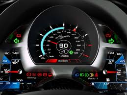 pagani interior dashboard koenigsegg agera u0027s dashboard automobiles u0027 details pinterest
