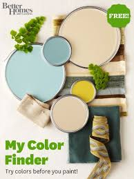color combination finder try new color schemes before you paint with my color finder try it
