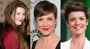 zoe mclellan haircut celebrity zoe mclellan short hair styles for women celebrity