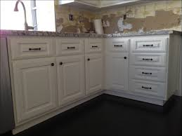 kitchen room marvelous how to reface kitchen cabinets diy