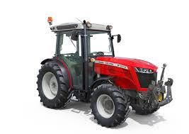 massey ferguson launches the new generation of vineyard