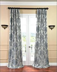 White And Grey Curtains Gray And Brown Curtains Gray And Brown Curtains Melody Earth Brown