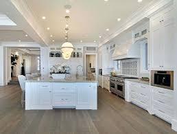 beach house kitchen design beach house kitchens bloomingcactus me