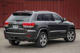 jeep grand cherokee trailhawk grey 2017 jeep grand cherokee trailhawk white images car images