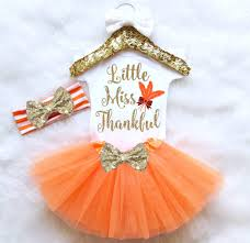 thanksgiving baby girlg newborn best images
