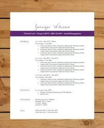 Creative Online Resume by Best 20 Resume Helper Ideas On Pinterest Resume Ideas Resume