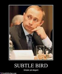 Vladimir Putin Meme - vladimir putin meme politicalmemes com