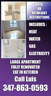 1 bedroom in kew gardens queens ny includes heat water gas 1 bedroom in kew gardens queens ny includes heat water gas electricity pets welcomed only 1549 apartments rent queens nyc nyc