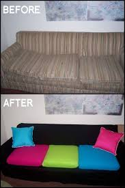Furniture Throw Covers For Sofa by Best 25 Grey Couch Covers Ideas On Pinterest Couch Covers