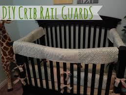 Convertible Crib Bed Rail by Jardine Capri Crib Conversion Kit Creative Ideas Of Baby Cribs