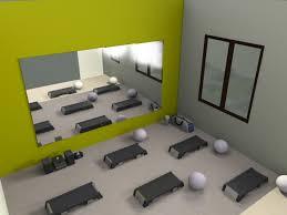 home design aerobic room mydeco 3d room planner design by
