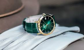 piaget altiplano piaget 40mm altiplano watches news