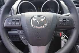new mazda5 gs 6spd or gs auto for sale la mazda