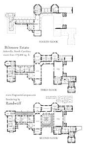 nice stone mansion floor plans part 6 view plan home ripping