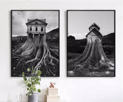 online buy wholesale white art work from china white art work