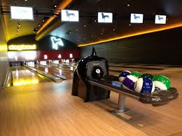 bowling ball black friday 58 best bowling images on pinterest bowling bowling ball and