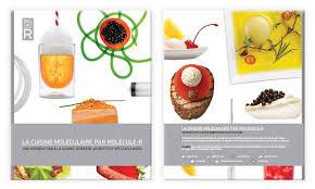 cuisine mol ulaire recette facile livre de recettes la cuisine moléculaire version française