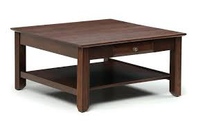 36 square coffee table outdoor square coffee table square coffee table 36 inch square
