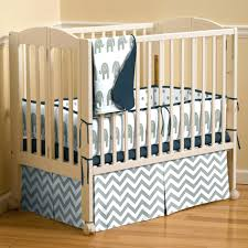 Tractor Crib Bedding Deere Crib Bedding Sets Bumper Set Camo Deer Nursery
