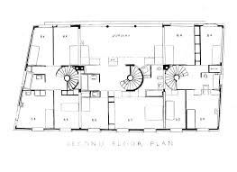 Willow Floor Plan by Surveying 2willowroad U0027s Blog