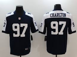 miami heat cheap nike nfl jerseys from china wholesale stitched