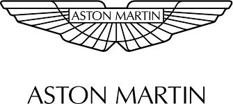 lexus logo vector aston martin logo vector