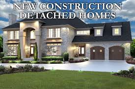 new construction in northern virginia instantly view all homes