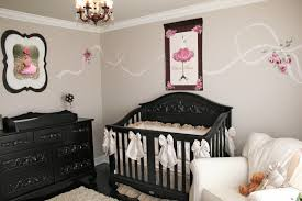 Parisian Style Home Decor Interior Design Baby Room Home Style Tips Fantastical On Interior
