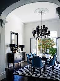 dine and shine with fine dining room designs boshdesigns com