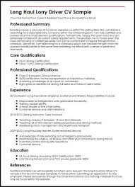 truck driver resume exles freelance writer websites i need to buy a college essay dctots