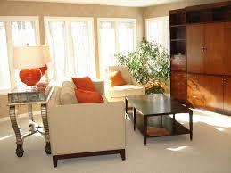 diy room makeover tm dina burke interiors