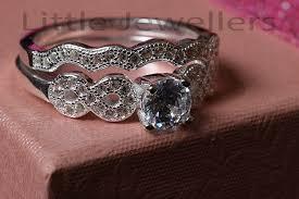 wedding rings in kenya wedding rings in kenya popular wedding ring 2017