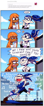 Sonic Gotta Go Fast Meme - gotta go fast by tamarinfrog deviantart com on deviantart