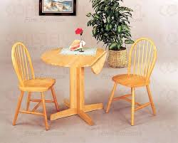 drop leaf dining table with storage round drop leaf kitchen table beautiful drop leaf table sets coaster