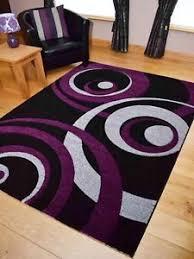 Purple Rug Sale Black And Purple Rug Roselawnlutheran