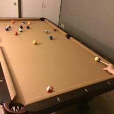 Craigslist Pool Tables The Pool Table Guys Pool U0026 Billiards Stockton Ca Phone
