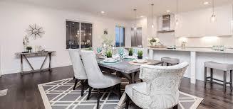 dining room furniture st louis hometenders home staging u0026 design of st louis