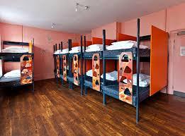 chambre de jeunesse découvrez les meilleurs auberges de jeunesse de londres