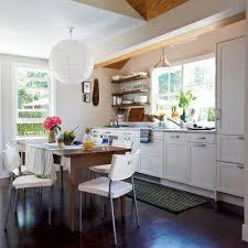 Surf Shack Coastal Kitchen - 345 best coastal kitchens images on pinterest coastal kitchens