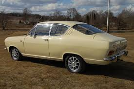 1967 opel kadett 1967 opel kadett photos informations articles bestcarmag com