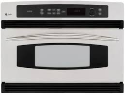 Ge Toaster Oven Manual Ge Scb2001kss 30 Inch Single Electric Advantium Wall Oven With