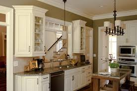 Choosing Kitchen Cabinet Colors Choosing Kitchen Cabinet Hardware Contemporary Oil Rubbed Bronze