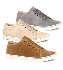 ugg sneakers sale ugg australia s tomi sneakers shoes