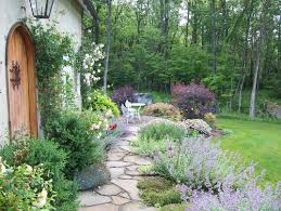 cottage style backyards 5 inspiring ways to create a cottage style garden town country